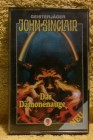 John Sinclair Nr. 9 Edition 2000 MC