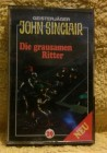 John Sinclair Nr. 29 Edition 2000 MC