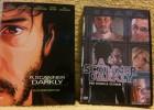 Scanner Darkly Der dunkle Schirm Dvd Uncut