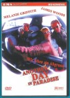 Another Day in Paradise DVD James Woods, Melanie Griffith NW
