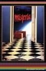 Misteria  [H.G.C. Hartbox]