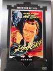 Konflikt - Tatort Springfield - Film Noir - Humphrey Bogart
