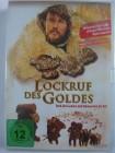 Lockruf des Goldes - Klondike Goldrausch Yukon - Jack London