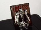 Lawless - Die Gesetzlosen - Steelbook