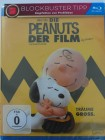 Die Peanuts - Der Film - Charlie Brown, Snoopy & Co