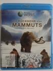 Die Rückkehr des Mammuts - Fossil aus Urzeit in Sibirien