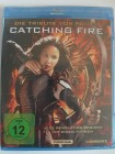 Die Tribute von Panem - Catching Fire - Woody Harrelson