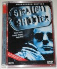Straight Shooter *GLASBOX*
