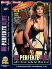 Videorama Transvestiten - Die perfekte Nutte (1992)