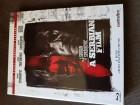 A Serbian Film Mediabook DVD+BR Uncut