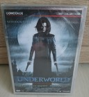 Underworld - Extended Cut - Limited Edition  Dvd   OVP