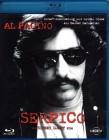 SERPICO Blu-ray - Al Pacino Sidney Lumet Thriller Klassiker