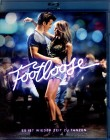 FOOTLOOSE Blu-ray - 2011 Musik Film Tanz Action