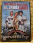 Die Sportskanonen DVD Uncut Selten! (D)