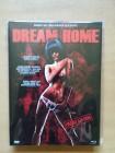 Dream Home - 2-Disc Mediabook - wie neu!!