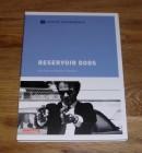 RESERVOIR DOGS - Mediabook KulturSpiegel (Tarantino)