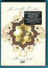 Sarah McLachlan - Mirrorball DVD NEUWERTIG
