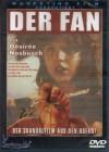 Der Fan -  DVD  (x)