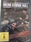 Meine Stunde Null - Hinter deutscher Ostfront, Manfred Krug