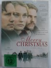 Merry Christmas - Westfront 1914, 1. Weltkrieg, Weihnachten
