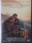 Message in a Bottle - Nicolas Cage, Robin Wright Penn