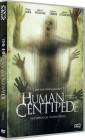 Human Centipede - DVD - Uncut
