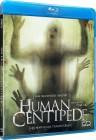 Human Centipede - Blu Ray - Uncut