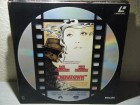 Chinatown LASERDISK CIC Video