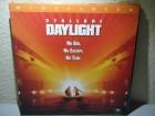 Daylight MCA UNIVERSAL LASERDISK IMPORT