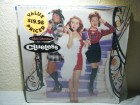 Clueless LASERDISK IMPORT