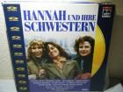 Hannah und ihre Schwestern LASERDISK RCA Columbia