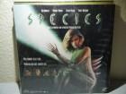 Species PAN&SCAN Edition LASERDISK IMPORT