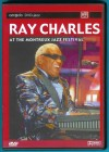Ray Charles - Live at Montreux 1997 DVD NEUWERTIG