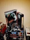 Der Affe im Menschen   VHS