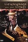 Geschichten aus der Gruft (Uncut) - DVD   (X)