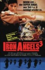 Iron Angels 3  [LE] große Hartbox