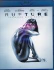 RUPTURE Überwinde deine Ängste - Blu-ray Naomi Rapace
