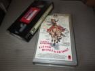 VHS - Bei mir liegst du richtig - Barbara Streisand - RCA
