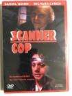 Scanner Cop 1 & 2 (Scanners) uncut DVD