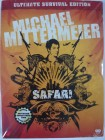 Michael Mittermeier - Safari - Ultimative Survival - Comedy