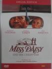 Miss Daisy und ihr Chauffeur - Morgan Freeman, Jessica Tandy