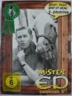 Mr. Ed - Das sprechende Pferd - Mister Ed, Wilbur Alan Young