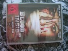 BLOOD INSIDE KILL-TORTURE-DEAD DVD EDITION NEU OVP