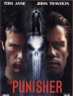 The Punisher John Travolta Langfassung uncut