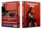 Rosemary's Baby - DVD/BD Mediabook C Lim 400 OVP