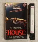 House (UFA)