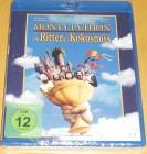 Monty Python: Die Ritter der Kokosnuss Blu-ray Neu & OVP