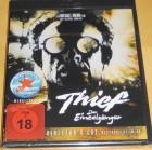 Thief - Der Einzelgänger Blu-ray Neu & OVP