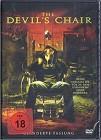 The Devil's Chair- Uncut-  DVD  (x)