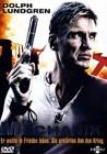 The Mechanik- Uncut-  DVD  (x)
